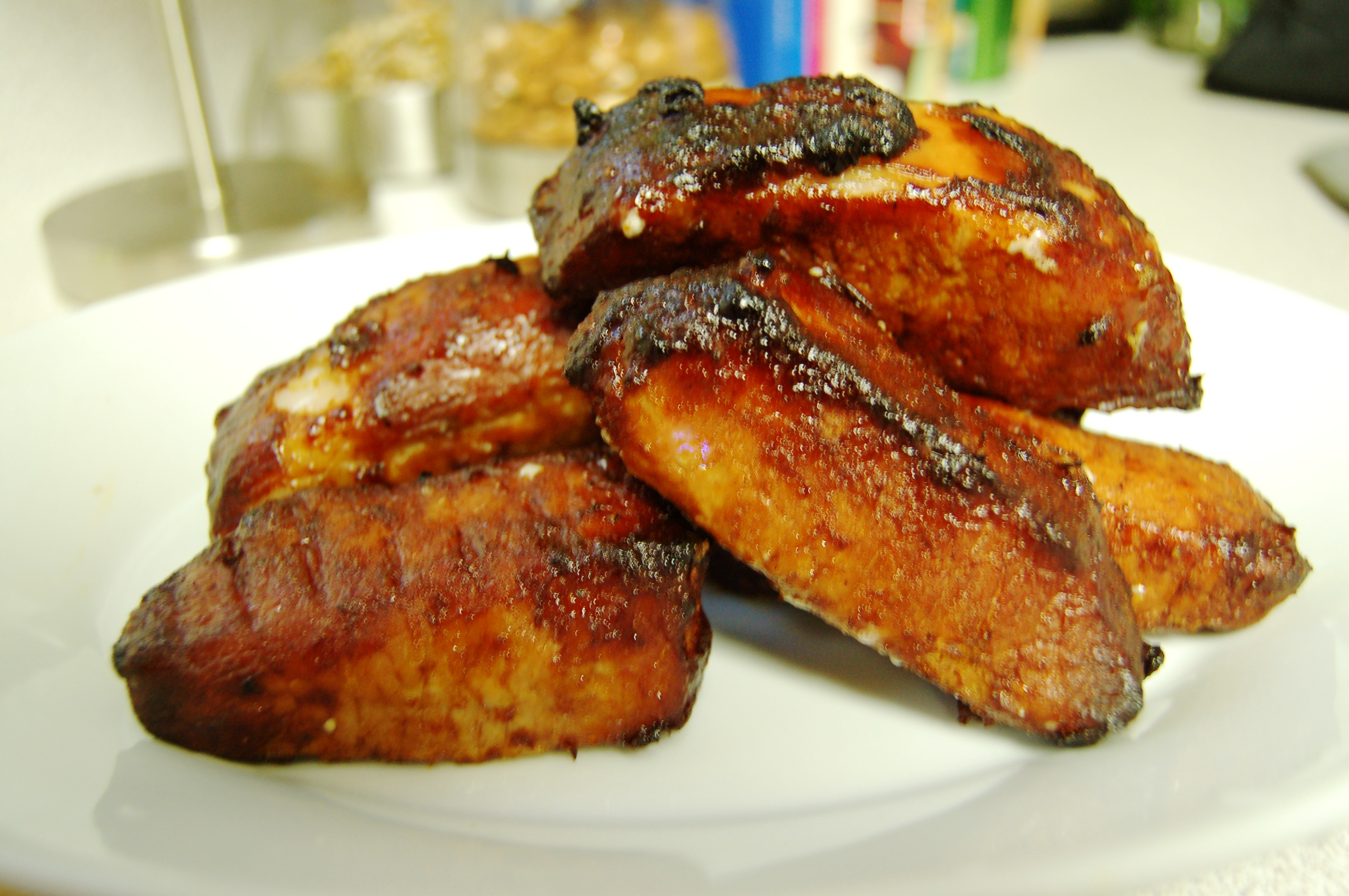 ... homes and gardens slow and low country ribs styl country s styl ribs