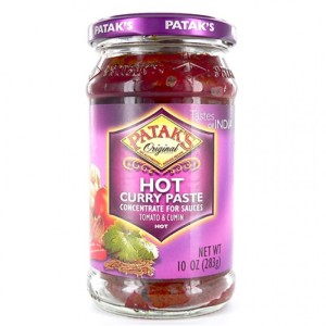 pataks_hot_curry_paste