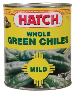 whole-green-chilies-mild-27-oz-10011