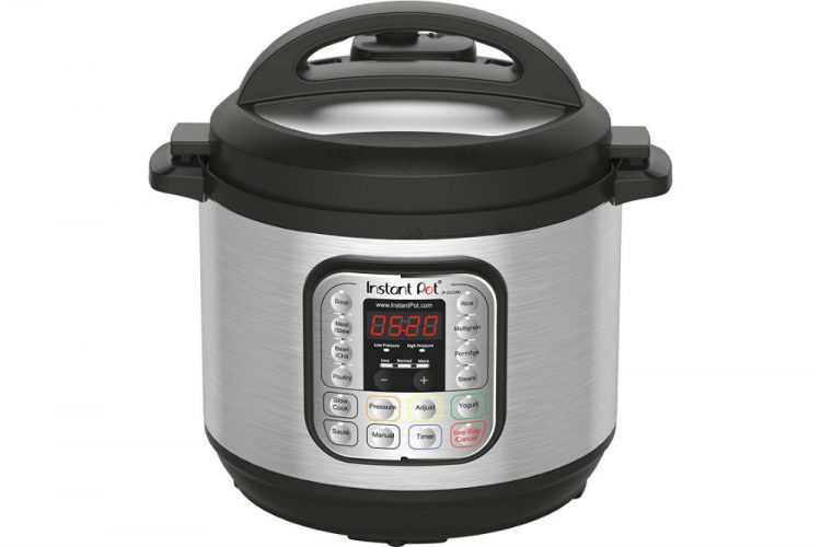 Instant-Pot-IPDUO80-7in1-Programmable-Electric-Pressure-Cooker-Review-750x500